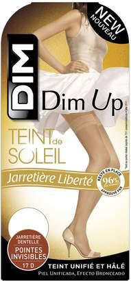 Dim Teint de Soleil Stay Ups 17D