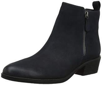 Van Dal Women's Barlow Ankle Boots,39 EU