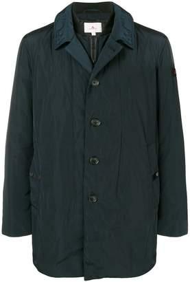 Peuterey waterproof coat