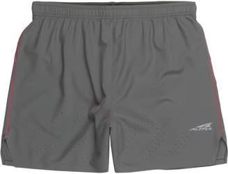 Altra Running Short - Men's