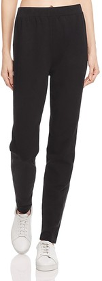 FILA Lia Leggings $60 thestylecure.com