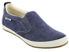 Taos Dandy Slip-On Sneaker
