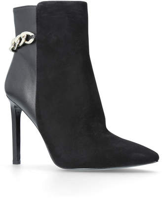 Nine West Tyronah