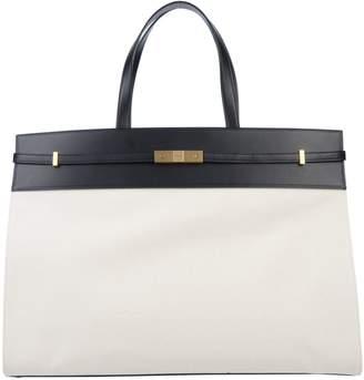 Saint Laurent Handbags - Item 45471885WB