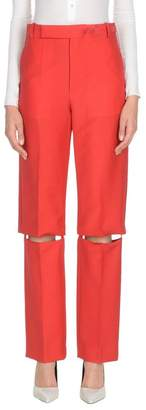 Celine Casual trouser