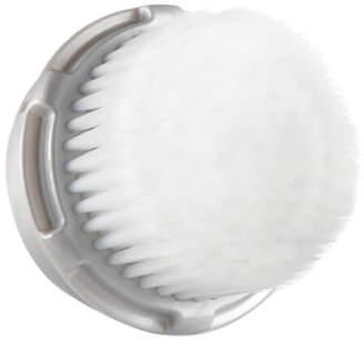 clarisonic Cashmere Cleanse Facial Brush