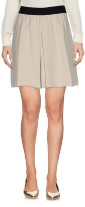 Jijil Mini skirts - Item 35354011