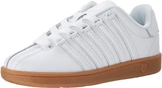K-Swiss Classic Vintage GS Tennis Shoe