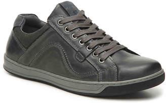 Steve Madden Charter Sneaker - Men's