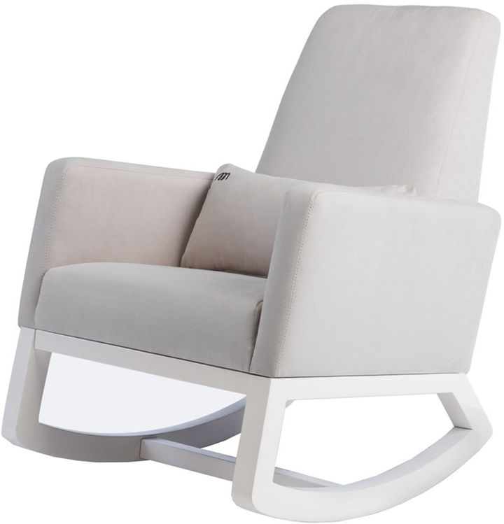 Joya Monte Design Rocker