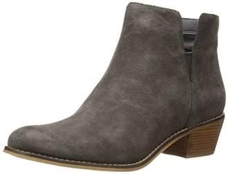 11b6b8d101f Cole Haan Wide Shoes Women - ShopStyle