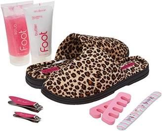 Bath Accessories Primal Foot Spa Set Slippers