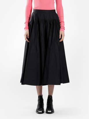 Calvin Klein Skirts