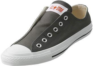 Converse (コンバース) - コンバース オールスタースリップ IIIOX