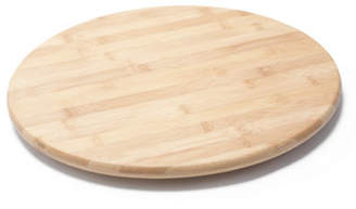 Lazy Susan CORE HOME Bamboo Round