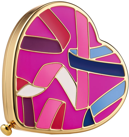 Estee Lauder 'Dream by Evelyn Lauder' Lucidity Translucent Pressed Powder Compact