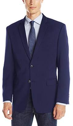 U.S. Polo Assn. Suit Jacket