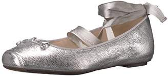 Cole Haan Women's Downtown Ballet Flat