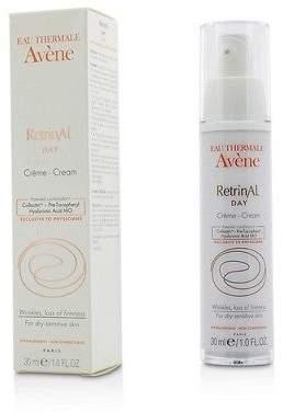Avene NEW RetrinAL DAY Cream - For Dry Sensitive Skin 30ml Womens Skin Care