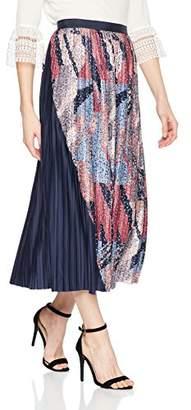 Garcia Women's M803 Skirt,(Manufacturer Size: Medium)