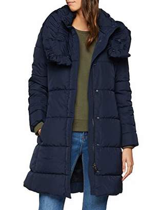 Strenesse Women's's Coat Claudine
