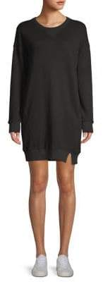 DAY Birger et Mikkelsen n:Philanthropy Milo Cotton Sweatshirt Dress