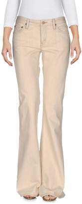 Ralph Lauren Denim pants - Item 42583693LI