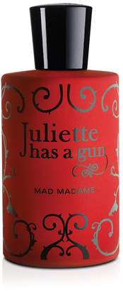 Juliette Has a Gun Mad Madame Eau de Parfum