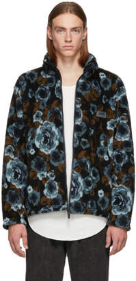 Martine Rose NAPA by Blue Emin Jacket