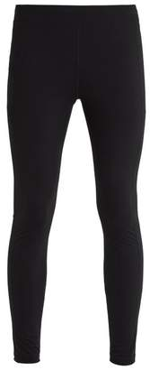 Peak Performance Run performance leggings