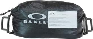 Oakley By Samuel Ross Utility Bag