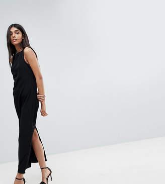 Vero Moda Tall Sleeveless Bodycon Midi Dress