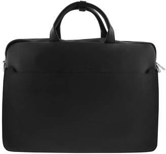 081807492f Calvin Klein Laptop Bag - ShopStyle UK