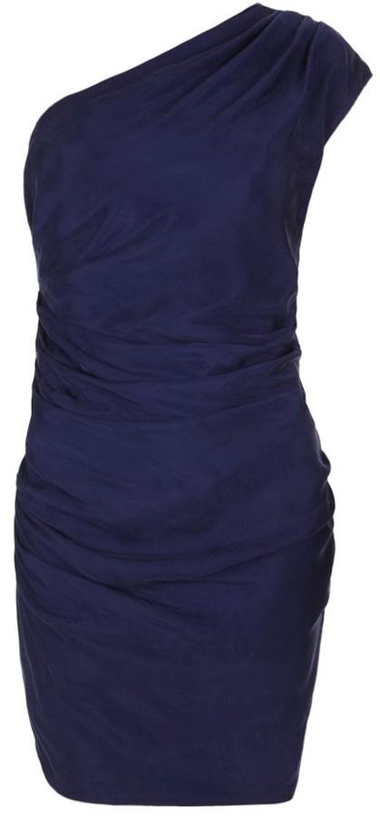 AllSaints Darcy Darwin Dress