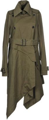 LGB Overcoats - Item 41808917SH