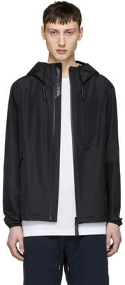 Mackage Black Goderic Jacket