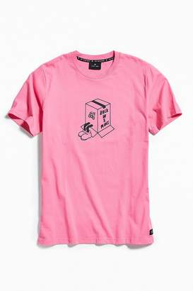 Lazy Oaf Back In 5 Minutes Tee