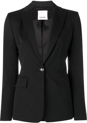 97bc948f6e Pinko Women's Blazers - ShopStyle