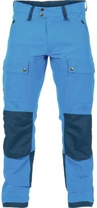 Fjallraven Keb Touring Trousers - Men's