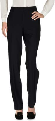 Filippa K Casual pants