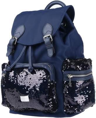 Fornarina Backpacks & Fanny packs
