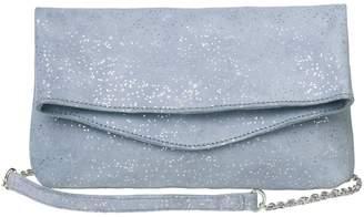 Becksöndergaard Fera Blue Handbag