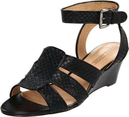 Circa Joan & David Women's Sarene Wedge Sandal