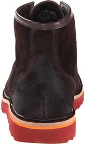 Rockport Union Street Desert Boot