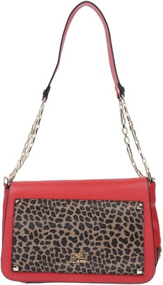 Class Roberto Cavalli Shoulder bags - Item 45406077