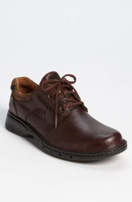 Clarks R) 'Un Ravel' Oxford