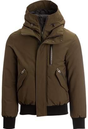 Mackage Denton Down Jacket - Men's