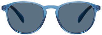 Paul Smith Mayall Sunglasses