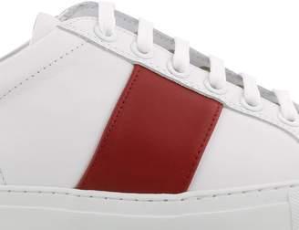 National Standard Sneakers