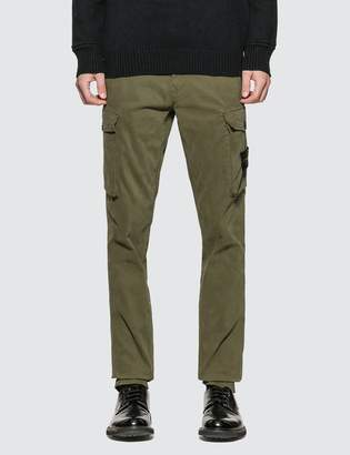 watch high quality materials the sale of shoes Stone Island Slim Fit - ShopStyle
